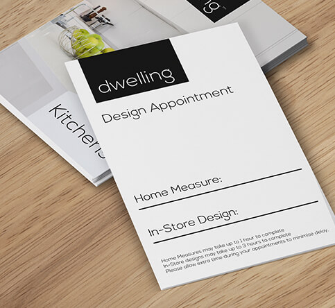 400gsm silk appointment cards your digital printing company reheart Choice Image