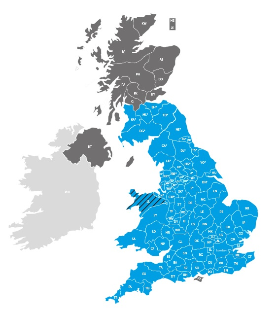 UK Map Small.jpg